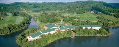 Stonewall Resort